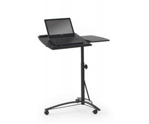 Stolik na laptopa B14...