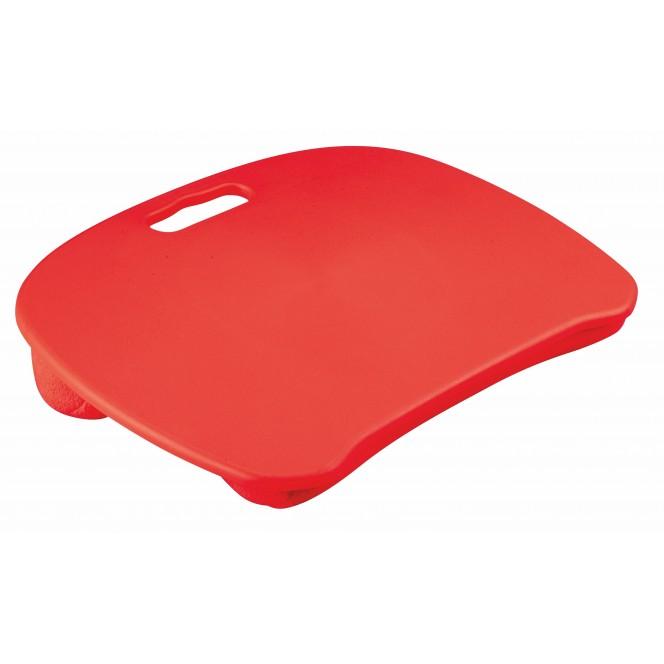 Podstawka pod laptopa B28 czerwona...