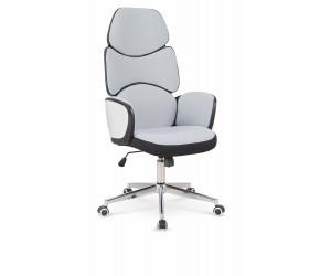 Fotel gabinetowy BARON...