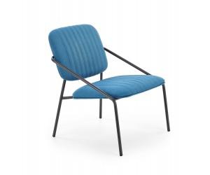 Fotel wypoczynkowy DENNIS...