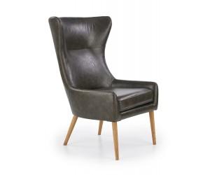 Fotel wypoczynkowy FAVARO...