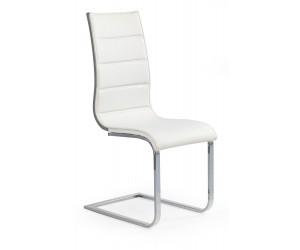 Krzesło metalowe K104...