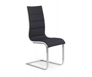 Krzesło metalowe K105...