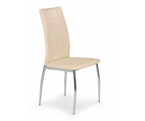 Krzesło metalowe K134...