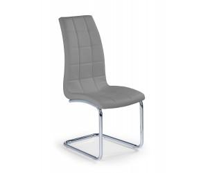 Krzesło metalowe K147...