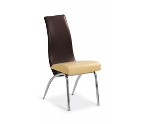 Krzesło metalowe K2...