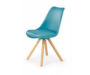 Krzesło drewniane K201...