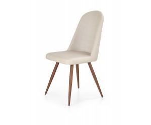 Krzesło metalowe K214...