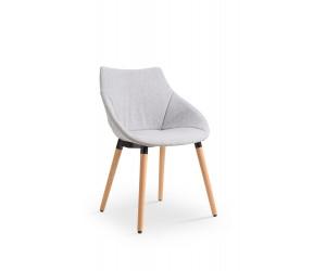 Krzesło drewniane K226...