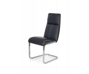 Krzesło metalowe K229...