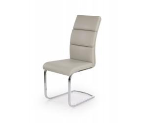 Krzesło metalowe K230...
