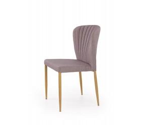 Krzesło metalowe K236...