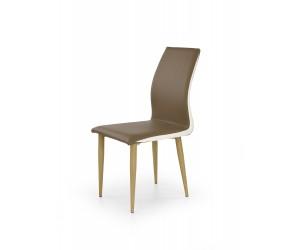 Krzesło metalowe K264...