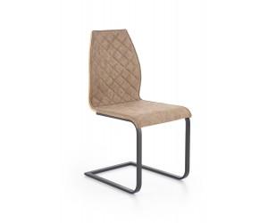 Krzesło metalowe K265...