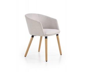 Krzesło drewniane K266...
