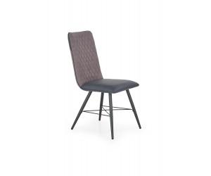 Krzesło metalowe K289...
