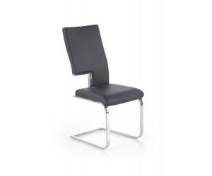 Krzesło metalowe K294...