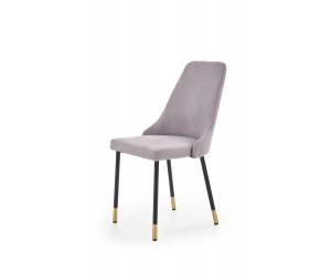 Krzesło metalowe K318...