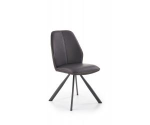 Krzesło metalowe K319...
