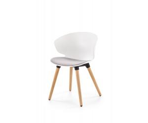 Krzesło drewniane K324...
