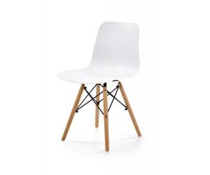 Krzesło drewniane K325...