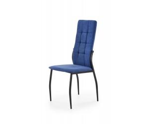 Krzesło metalowe K334...