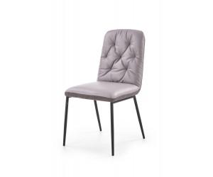 Krzesło metalowe K340...