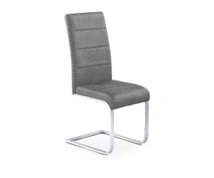 Krzesło metalowe K351...