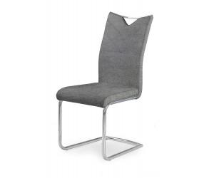 Krzesło metalowe K352...