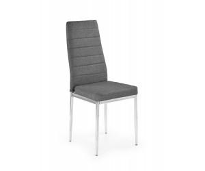 Krzesło metalowe K354...