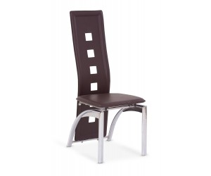 Krzesło metalowe K4...