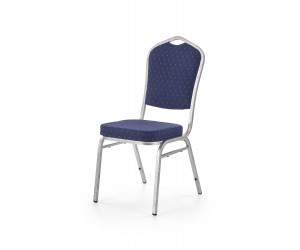 Krzesło metalowe K68...