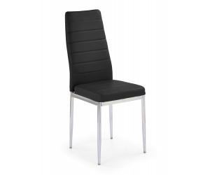 Krzesło metalowe K70C...