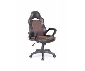 Fotel gabinetowy LIZARD...