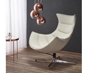 Fotel wypoczynkowy LUXOR...
