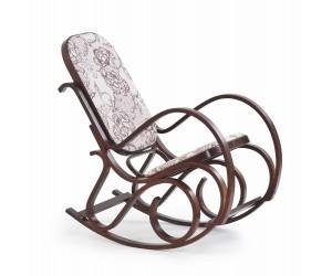 Fotel wypoczynkowy MAX 2...