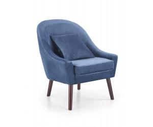Fotel wypoczynkowy OPALE...
