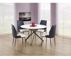Stół PIXEL biały HALMAR