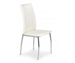 K134 krzesło biały (1p 4szt)