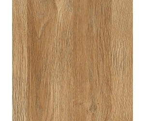 SEWERYN 160/300 cm stół kolor dąb grandson (160-300x90x76 cm) (3p 1szt)