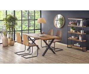 XAVIER stół (3p 1szt)