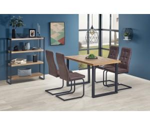 HORUS stół (2p 1szt)