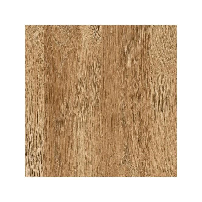 KSAWERY stół kolor dąb grandson (2p 1szt)