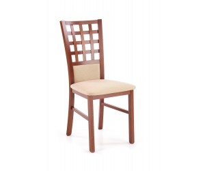 GERARD3 BIS krzesło czereśnia ant. II / INARI 45