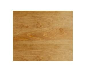 MAURYCY stół kolor olcha (2p 1szt)