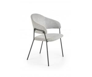 K359 krzesło popiel (1p 2szt)