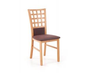 GERARD3 BIS krzesło olcha / INARI 28