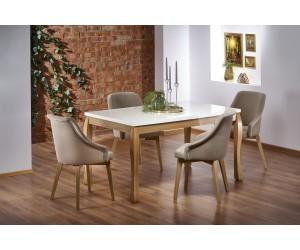 DONOVAN stół kolor blat -...