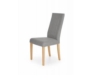 DIEGO krzesło dąb miodowy /...