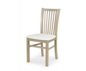 JACEK krzesło dąb sonoma /...